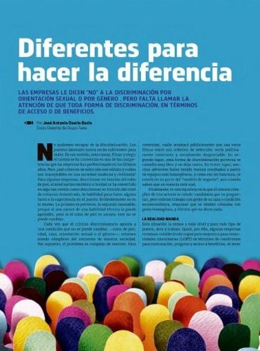 aptitus_diferentesparadiferencias_2016-2