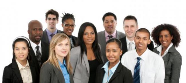 diverse-ethnicity-executives